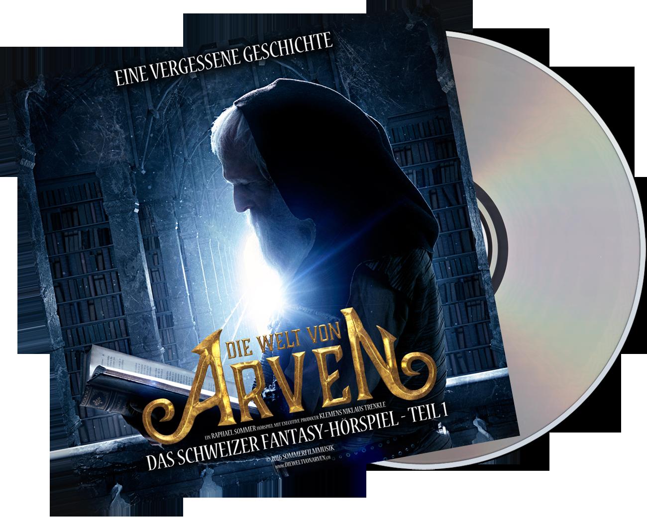 CD_Arven