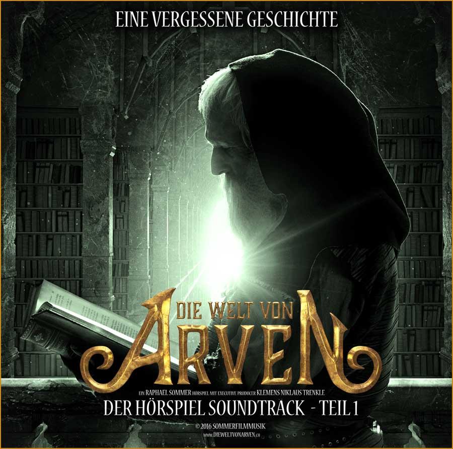 die_welt_von_arven_soundtrack_web