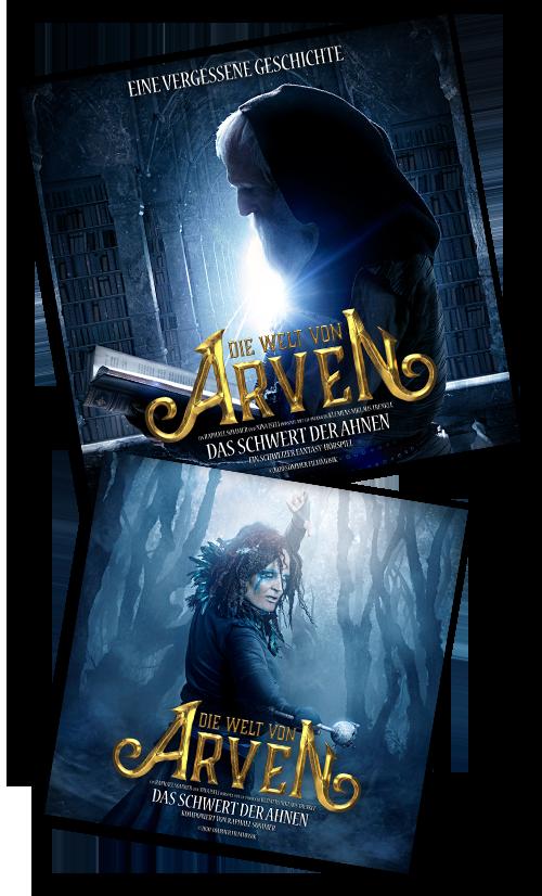 CD_Arven_Webfront