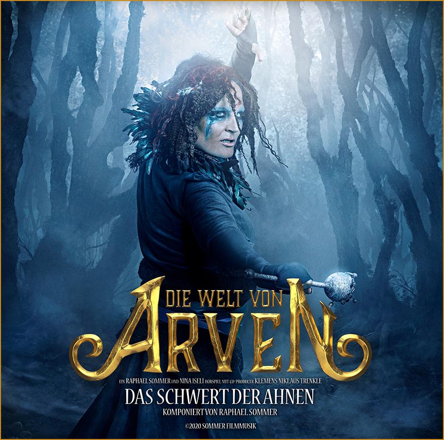 die_welt_von_arven_hoerspiel_soundtrack_kaufen