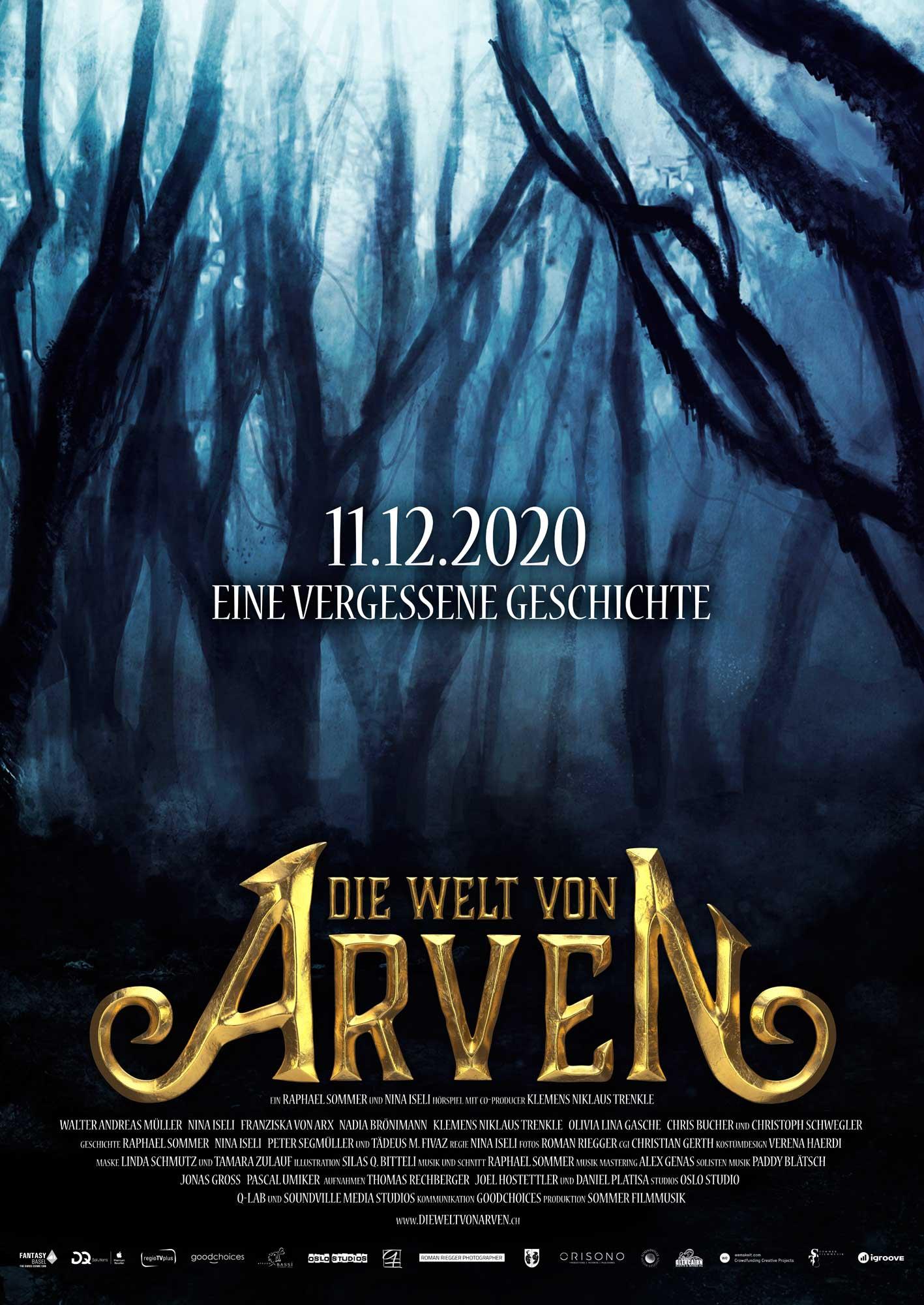 dieweltvonarven_2020_teaser_final_web