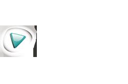 iGroove-Logo